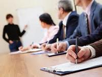 «Центр занятости населения» предлагает безработным гражданам пройти профессиональное обучение по программе повышения квалификации